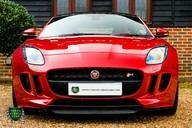 Jaguar F-Type 5.0 V8 R AWD 53