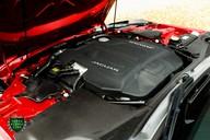 Jaguar F-Type 5.0 V8 R AWD 61