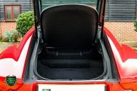 Jaguar F-Type 5.0 V8 R AWD 78