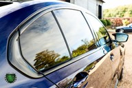 BMW M3 COMPETITION 3.0 Auto 39