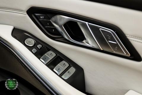 BMW M3 COMPETITION 3.0 Auto 23