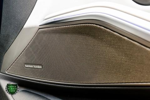 BMW M3 COMPETITION 3.0 Auto 15