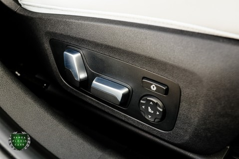 BMW M3 COMPETITION 3.0 Auto 16