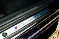 BMW M3 COMPETITION 3.0 Auto 17