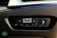 BMW M3 COMPETITION 3.0 Auto 14