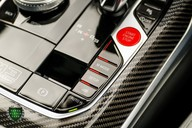 BMW M3 COMPETITION 3.0 Auto 10