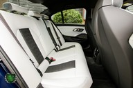 BMW M3 COMPETITION 3.0 Auto 28