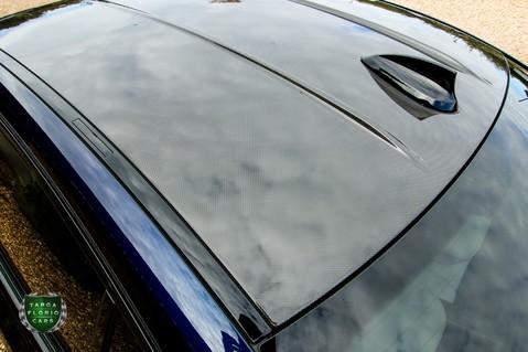 BMW M3 COMPETITION 3.0 Auto 30