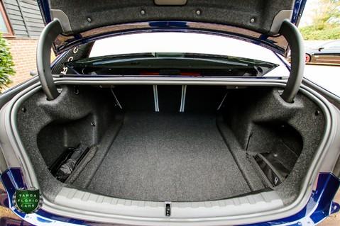 BMW M3 COMPETITION 3.0 Auto 31