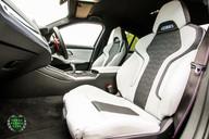 BMW M3 COMPETITION 3.0 Auto 32