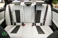 BMW M3 COMPETITION 3.0 Auto 37