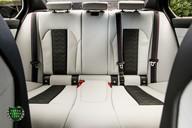 BMW M3 COMPETITION 3.0 Auto 38