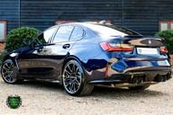 BMW M3 COMPETITION 3.0 Auto 66