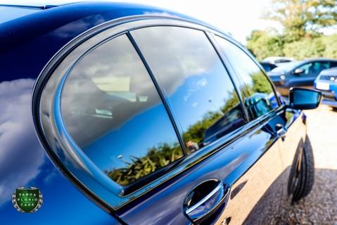 BMW 7 Series 730D M SPORT 3.0 Auto 20