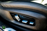 BMW 7 Series 730D M SPORT 3.0 Auto 24