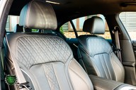 BMW 7 Series 730D M SPORT 3.0 Auto 8