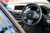BMW 7 Series 730D M SPORT 3.0 Auto 27