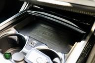 BMW 7 Series 730D M SPORT 3.0 Auto 41