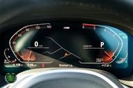 BMW 7 Series 730D M SPORT 3.0 Auto 43