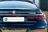 BMW 7 Series 730D M SPORT 3.0 Auto 59
