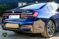 BMW 7 Series 730D M SPORT 3.0 Auto 62