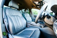 BMW 7 Series 730D M SPORT 3.0 Auto 9