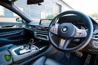 BMW 7 Series 730D M SPORT 3.0 Auto 11
