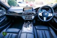 BMW 7 Series 730D M SPORT 3.0 Auto 66
