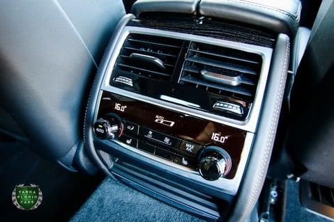 BMW 7 Series 730D M SPORT 3.0 Auto 68