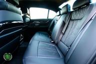 BMW 7 Series 730D M SPORT 3.0 Auto 73