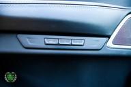 BMW 7 Series 730D M SPORT 3.0 Auto 80