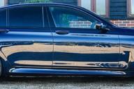 BMW 7 Series 730D M SPORT 3.0 Auto 6
