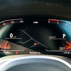 BMW 7 Series 730D M SPORT 3.0 Auto 1