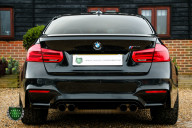 BMW 3 Series M3 COMPETITION PACKAGE 27