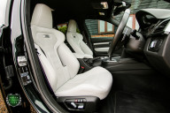 BMW 3 Series M3 COMPETITION PACKAGE 37