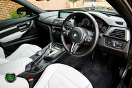 BMW 3 Series M3 COMPETITION PACKAGE 39