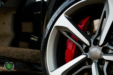 Audi RS7 4.0 TFSI V8 SPORTBACK QUATTRO 9