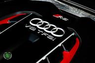 Audi RS7 4.0 TFSI V8 SPORTBACK QUATTRO 13