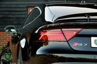 Audi RS7 4.0 TFSI V8 SPORTBACK QUATTRO 23
