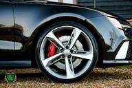 Audi RS7 4.0 TFSI V8 SPORTBACK QUATTRO 31