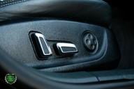Audi RS7 4.0 TFSI V8 SPORTBACK QUATTRO 38