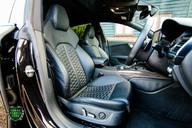Audi RS7 4.0 TFSI V8 SPORTBACK QUATTRO 37