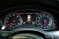 Audi RS7 4.0 TFSI V8 SPORTBACK QUATTRO 46