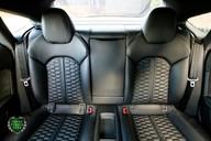 Audi RS7 4.0 TFSI V8 SPORTBACK QUATTRO 51