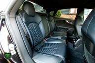 Audi RS7 4.0 TFSI V8 SPORTBACK QUATTRO 50