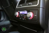 Audi RS7 4.0 TFSI V8 SPORTBACK QUATTRO 52