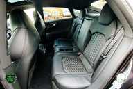 Audi RS7 4.0 TFSI V8 SPORTBACK QUATTRO 53