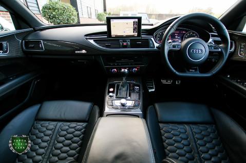 Audi RS7 4.0 TFSI V8 SPORTBACK QUATTRO 54