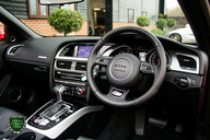 Audi A5 TDI S LINE SPECIAL EDITION 3