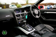 Audi A5 TDI S LINE SPECIAL EDITION 42